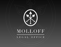 Molloff Legal Office