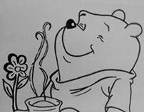 Pooh ♥