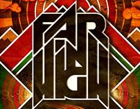 Far'n High 2010