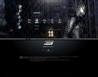 Sony Pictures - Spider-Man 3