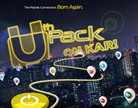 Uth Pack
