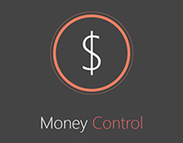 Money Control for Windows 8