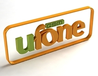 UFone Projects