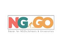 Ng-Go
