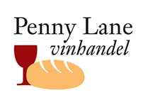 Penny Lane vine shop & cafe