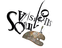 SoulVisions