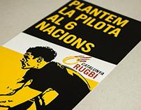 Catalunya al sis nacions