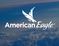 American Eagle Airlines