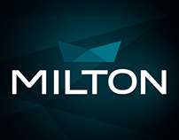 MILTON HUSE