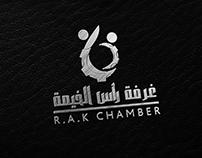 RAK Chamber