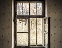 WINDOWS and/or DOORS (Austria)