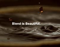 DYDO coffee (JP)