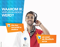 www.ikgaervoor.be - care and welfare