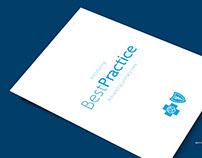 BestPractice Brochure