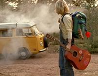 "Sima ""Hippie"""