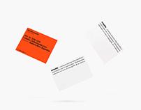 empatía® STUDIO Branding