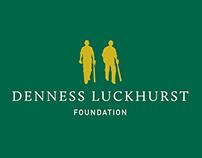 Denness Luckhurst Foundation