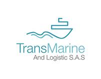 Transmarine