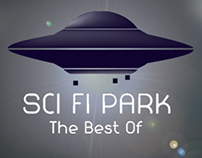 SCI-FI PARK FESTIVAL  The Best Of | Project Management