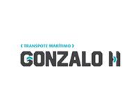 Gonzalo H