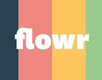FLOWR: Improve Your Skills