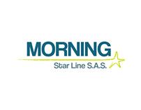 Morning Star Line