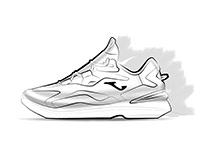 JOMA´S, LifeStyle Footwear