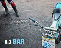 0.3 Bar