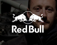 Red Bull Journey - Adam Małysz