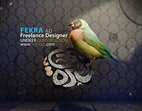 Fekra AD Company Profile
