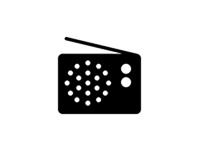 Radiospots