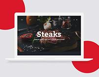 Chophouse Steak Store