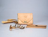 Bag Construction; Design