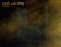 Tahsin AYDOGMUS [photographer] webSite