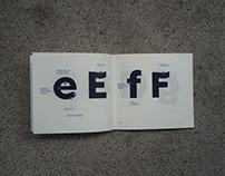 Frieso Font