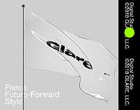 ©2018 — GLARE, LLC.