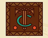 Tiki Social Club