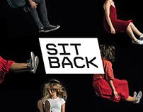 Sit Back L'auditori