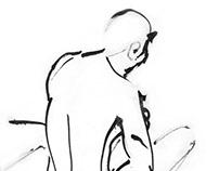 Analog Ink