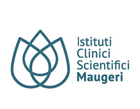 ICS Maugeri