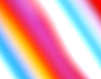 Stepohan Boya |Colors