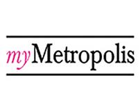 MyMetropolis