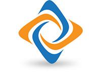 Celcar | Branding