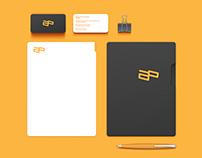AP Attorneys - Branding