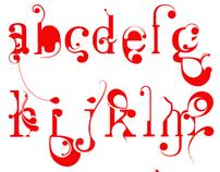 Carpe Diem Font
