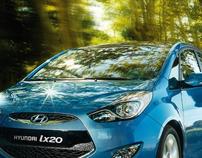 Hyundai Slovenia