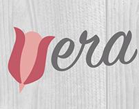 Vera - Verein für interkulturellen Dialog e.V.