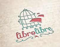 LibroLibre / Alcaldía de Medellín