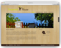 Tsagaradahouse.com