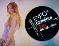 Expocosmetica 2013